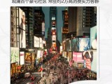 龙华观澜一手临街红本商铺出售,总价400万起,随时看铺