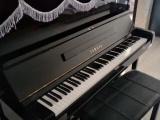家里自用钢琴