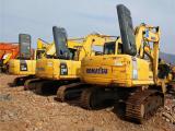 苏州二手挖机处理 中型二手挖掘机价格