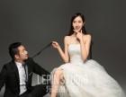 越城婚纱摄影哪家好专业婚纱摄影婚纱照