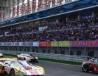 鄂尔多斯国际赛车赛24号25号特价门票出售60元