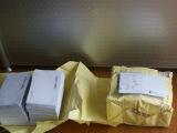 [工厂直销】牛皮信封 中式信封 西式信封 信封印刷 信封定制