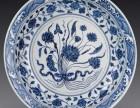 艺术品古玩古董拍卖私下交易