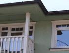 环保漆加盟/内外墙漆/木器漆/艺术漆/代理加盟