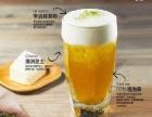 深圳水吧台设备奶茶设备加盟