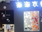 出租宾县12平米商业街卖场30000元/月