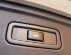 英菲尼迪 FX 2011款 FX35 3.5 手自一体 金尚超越