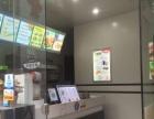 江北北岸财富中心(星街坊)鸡本部盈利店铺整体转让
