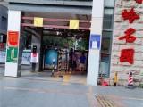 柚木地板翻新 上海專業柚木地板翻新燙蠟保養