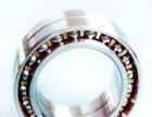 进口轴承回收高价回收各类轴承