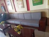 土桥沙发套定做梨园沙发套定做森涵