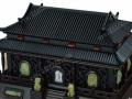 赛喏国际殡葬批发零售各类骨灰盒墓碑殡葬用品厂家直销
