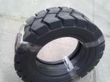 供应工具车轮胎叉子车轮胎825-12升降机轮胎朝阳轮胎批发