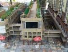天河广场 商业街卖场 32.4平米