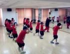 麻涌舞蹈培训班
