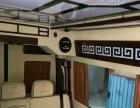 咸宁商务车、房车、大型SUV改装内饰升级、座椅翻新