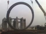 庆祝印尼年产20万吨钢才项目正式开工建设