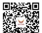 佰旺美食城商铺出租招商进行中 50方~1000方