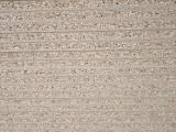 刨花板 免漆刨花板 免漆生态板 临沂家具板厂家
