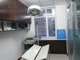 佛山宠物医院
