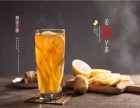 奶茶加盟的发展趋势如何?