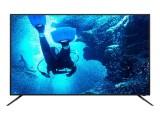 32-58寸液晶电视机4k高清智能平板液晶电视机工厂批发