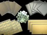 陶瓷基板生產廠家可提供陶瓷金屬化服務