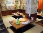 大阪烧肉加盟费多少钱?在赤峰加盟一家大阪烧肉能赚钱吗?