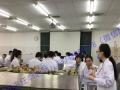 往届毕业生可以读临床口腔中医中药学吗