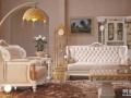 浪漫满屋构建私人定制级家居寓所乐在其中
