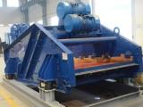 YK1542石料圓振動篩機構簡單 維修方便 使用壽命長