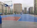 成都少儿青少年篮球培训成华区招生 小班教学 可就近学习