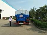 深圳低价出售5吨至20吨洒水车抑尘车绿化环保洒水车厂家直销