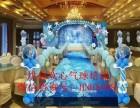 桂林气球培训在哪?桂林魔术气球去哪学?桂林婚礼场景培训在哪?