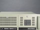 研华授权一级代理 研华工控机 IPC-610L AKMB-G41