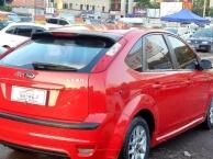 福特 福克斯两厢 2007款 1.8 自动 时尚型祥诚二手车,按