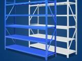 貨架置物架儲物架商用展示架電商倉庫貨架福建免費送貨上門