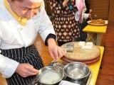 北京廚師培訓,學廚師技術北京必去保定虎振,北京烹飪學校