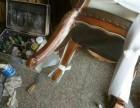 立修美家具美容维修
