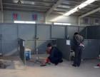 衡水焊接学校焊工技校 退伍军人执教电气焊二保焊氩弧焊