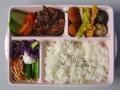 西安快餐,工作餐,会议餐,企事业单位食堂承包