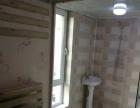 租房你是认真的吗?来汇管家酒店式公寓吧,独立卫浴百兆光纤。