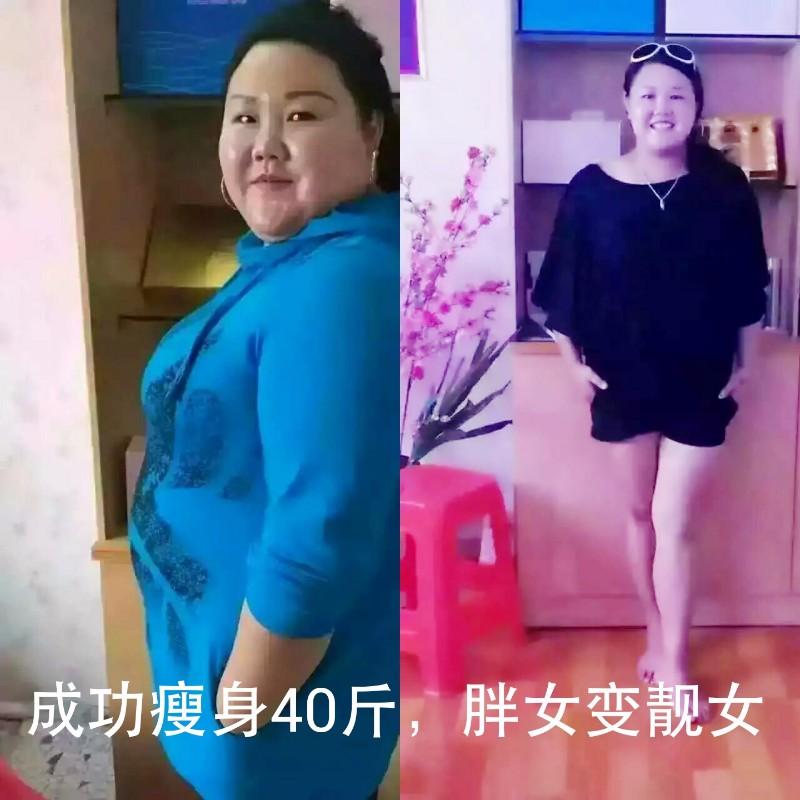 尚赫公司荆州精英团队 手法开店市场拓展一条龙扶持