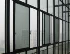 武汉制作阳光房 活动板房防盗网 钢结构设计制作安装