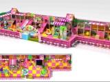 大型水寨滑梯生产厂家,金米奇康体是有多年经验游乐设备玩具生产