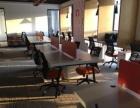 宿州青年电子商务产业园区 写字楼 70000平米