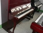 滨州日韩原装进口二手钢琴性价比高