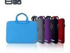 2014新款 卡提诺韩版笔记本电脑包 13.3寸手提电脑内胆包批发