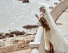 株洲婚纱摄影这几种创意婚纱照你喜欢哪一种