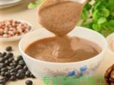 山药红枣燕麦代餐粉高营养方便食品陕西代加工企业